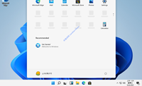 Windows 11 动态更新