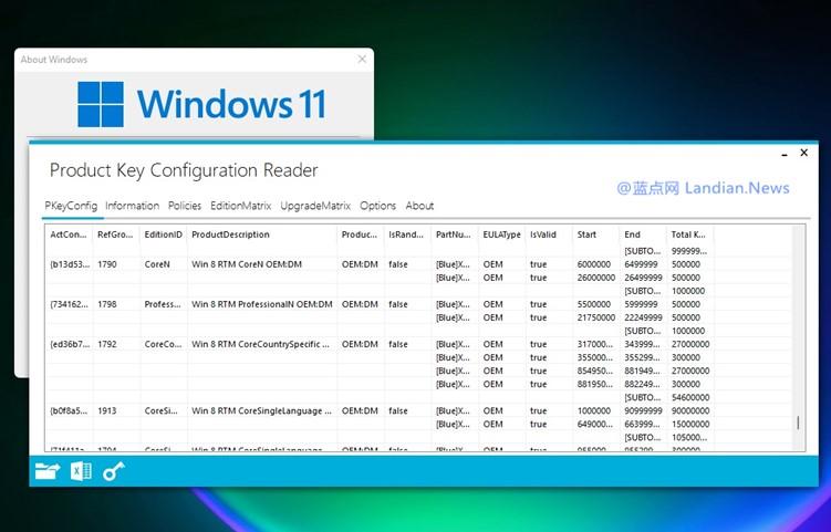 若硬件支持Windows 7设备仍然可以升级Windows 11 但只能全新安装