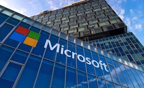 微软向安全专家支付1360万美元的奖金 中美安全专家提交的漏洞最多