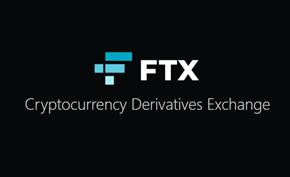 加密货币交易所FTX和币安同时将期货合约杠杆从100倍降低至20倍