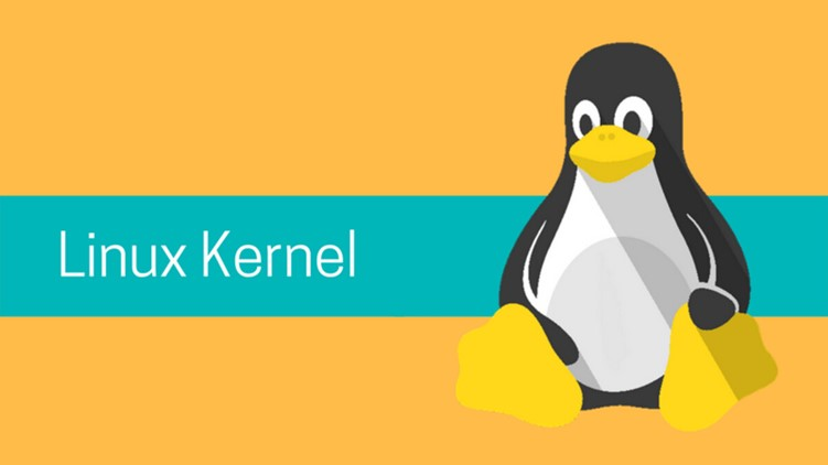 Linux内核被发现新的安全漏洞 非特权用户可利用漏洞获得root权限