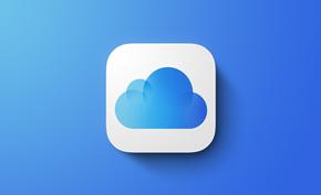 苹果iCloud官网惨遭微信屏蔽 有人利用共享相册发布招嫖信息导致