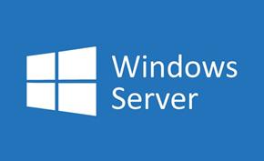 微软宣布Windows Server 2022开始转向LTSC 不再发布半年频道更新