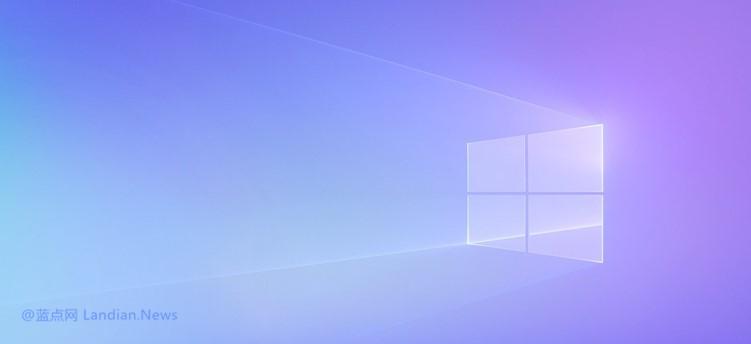 [壁纸] Windows 365 Cloud PC内置壁纸下载 就是分辨率有点低