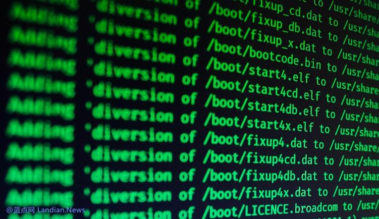 黑客盗取美运营商1亿名用户详细信息 T-Mobile表示明明只有5000万