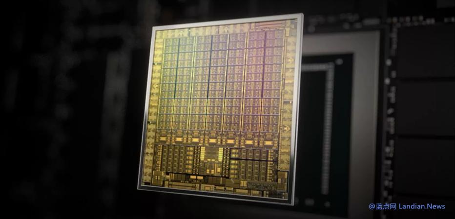 有消息称NVIDIA RTX40系列将使用台积电5纳米制程 预计推出时间为2022年