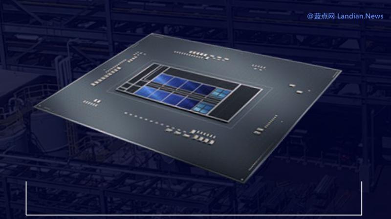 英特尔推出官方超频工具XTU 7.5.0.29版 为第12代处理器提供支持
