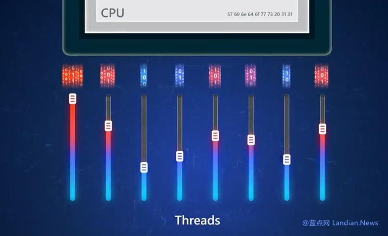 微软解释在相同的硬件上为什么Windows 11响应速度优于Windows 10
