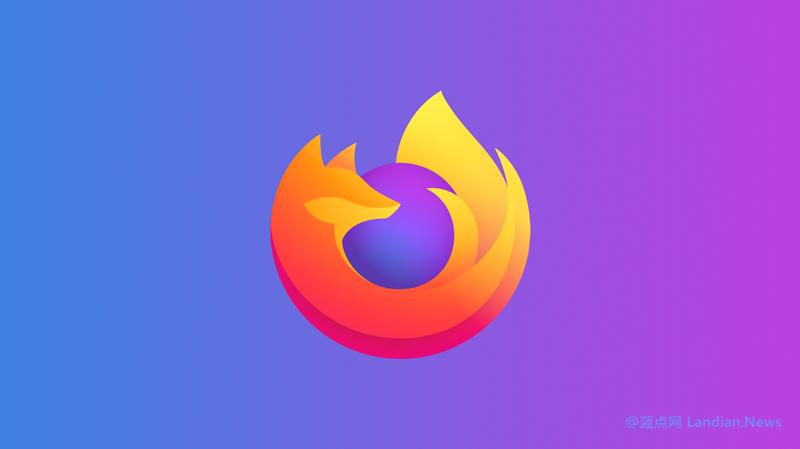 火狐浏览器v93版(安卓)淘汰旧密码管理器 新的全局密码管理器到来-第1张