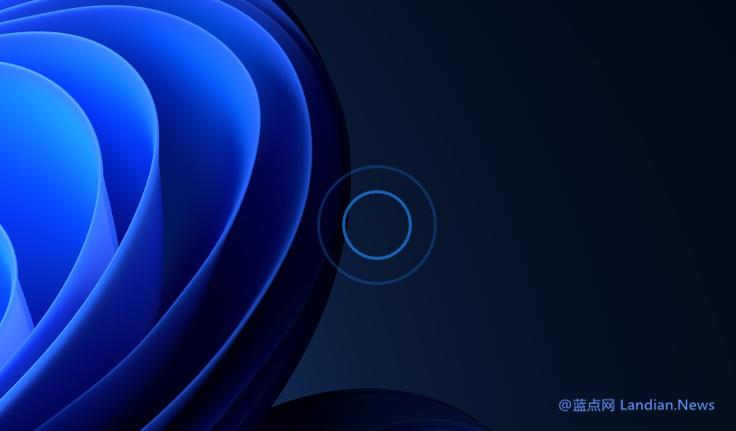 [开源软件] ClickShow为你的鼠标添加位置指示器以及水波特效