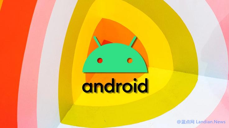 磨刀霍霍向谷歌,印度监管机构调查认为谷歌利用其安卓市场地位进行垄断