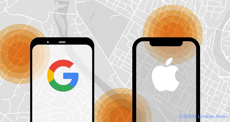 日本反垄断监管机构开始调查谷歌和苹果是否滥用市场优势地位