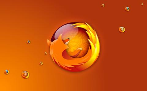 Mozilla在非洲推出火狐操作系统--Firefox OS
