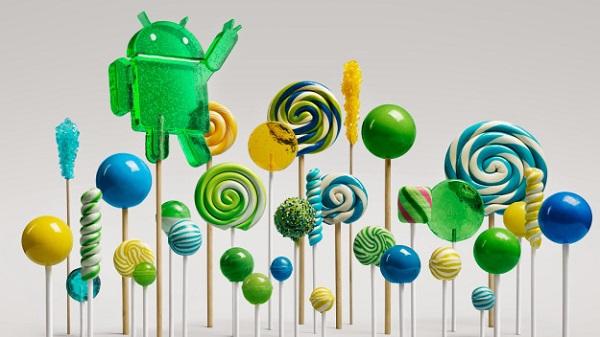 因Bug原因Google延迟推送Android 5.0的首个OTA更新