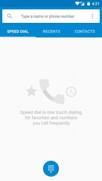 [多图]闪速!Android 5.0(Lollipop)for Xiaomi Mi2/2S 尝鲜版已出 附下载
