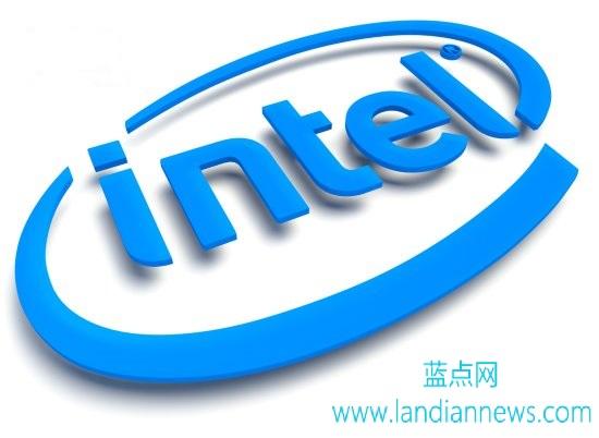 英特尔明年或发布无线充电笔记本/智能手机技术