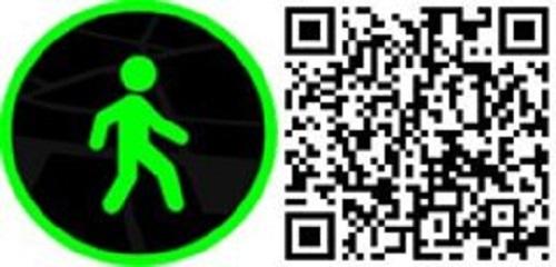 雷蛇Nabu智能手环即将发布:WP8.1版应用已出现
