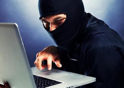 Google安全研究:账号手动绑架虽然数量很少、但也是最难防范的
