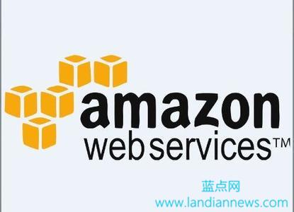 亚马逊的云计算服务有多大?超过200万台服务器