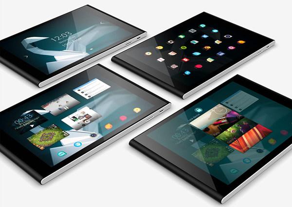 Jolla发布Sailfish OS 2.0并开始向所有Jolla手机用户推送更新
