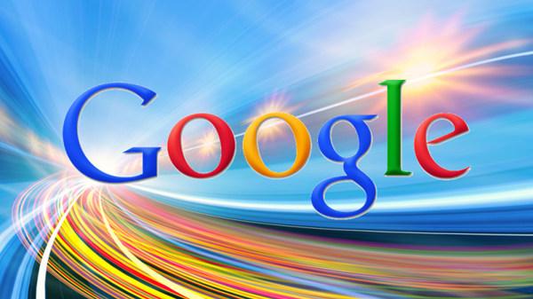 拆分搜索业务,为何欧洲议会要对 Google不松手?