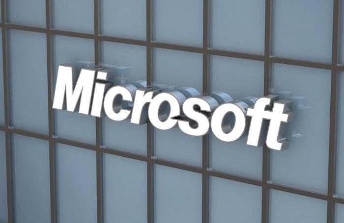 微软:你家才避税,你们全家都避税