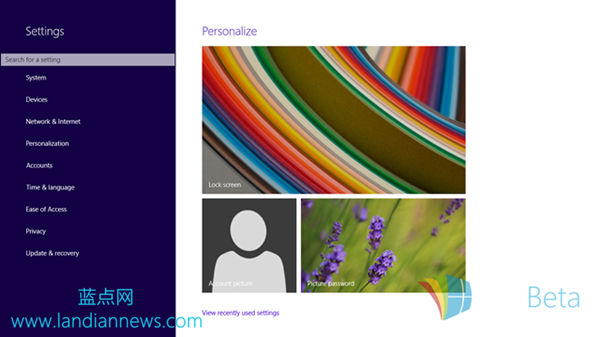 Windows 10 预览版 9888 泄露:NT 内核 10.0,新窗口动画和设置