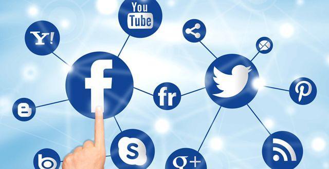 社交媒体需要简化用户条款 简明扼要的告诉用户他们如何收集和使用数据