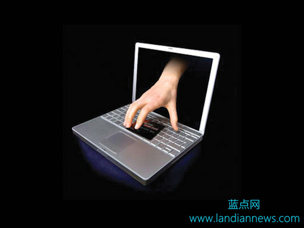 Windows XP的FastFAT.sys存在漏洞 黑客可通过USB存储装置得全面控制权