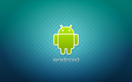 Android 5.1 将于明年2月推送