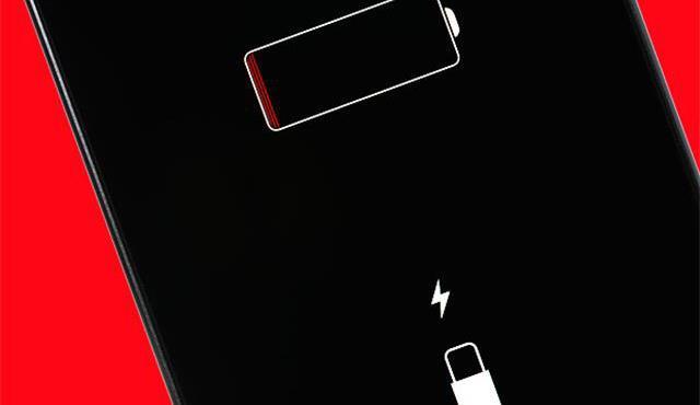 锂电池充电时间有望缩短至数分钟