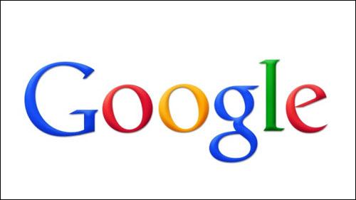 Google、Microsoft和Adobe开始撤离俄罗斯