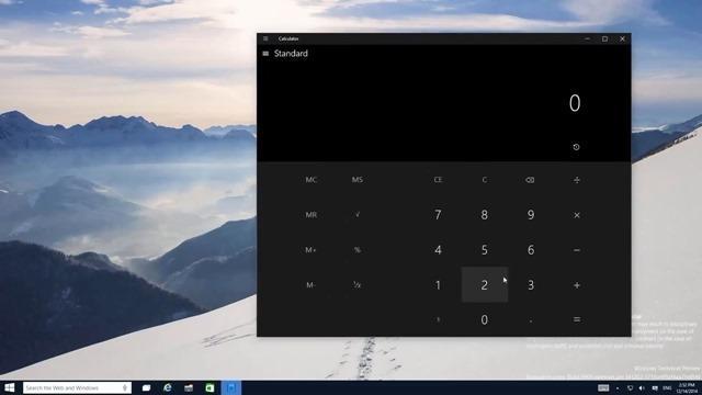 更多Windows 10内置应用更新,Lumia Camera已内置