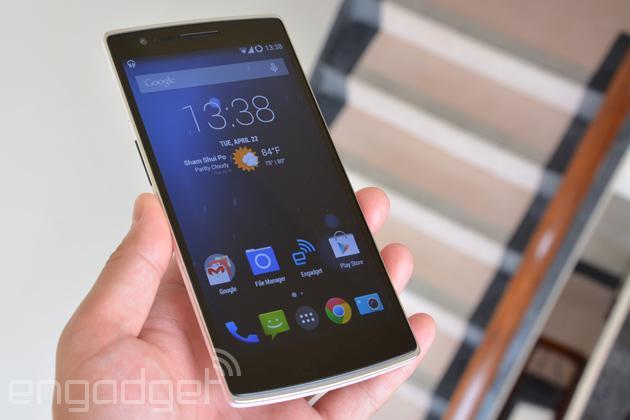印度法院暂收回禁令 OnePlus又可以在印度卖了