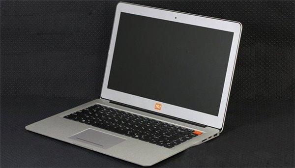 小米笔记本再曝光:15吋1080P屏幕+I7-4500U