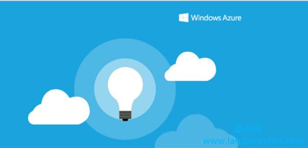 微软云服务步步紧逼亚马逊 可能成为今年最大的云服务提供商
