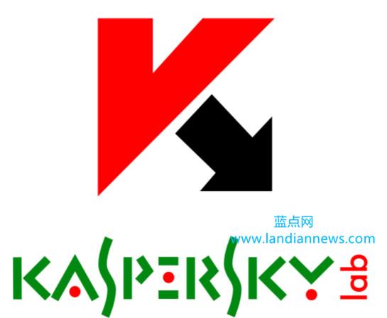 卡巴斯基回应被取消供应商资格:仅限中央机构