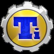Android版的Ghost:钛备份(Titanium Backup Pro)v6.2.0直装破解版