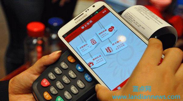 弃用引发的口水战 NFC功能你还在用吗?