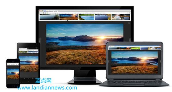 Chrome Canary(金丝雀)版新增离线阅读功能 在断网的情况下也可浏览网站