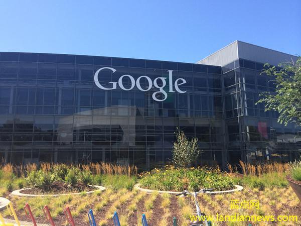 谷歌高管跳槽为何青睐中国?