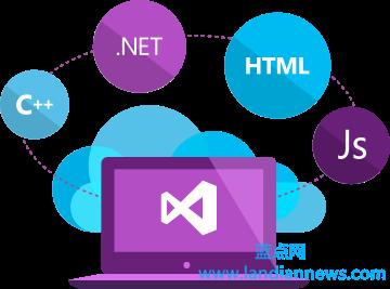 微软发布Visual Studio 14 CTP 3技术预览版 附iso等下载