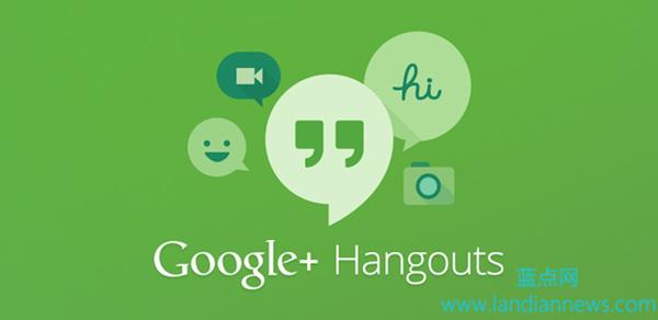 Android 5.0 Lollipop将预装Google新的短信收发工具替代Hangouts(环聊)