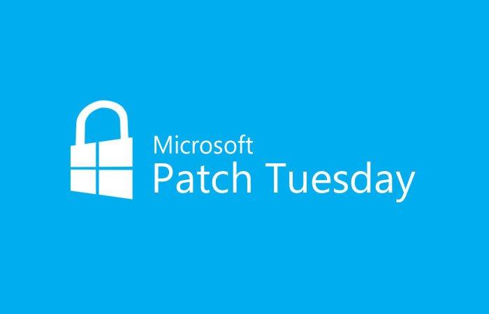 谷歌再次公布了微软还未修复的Windows 10安全漏洞