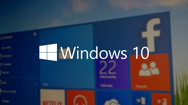 流言:Windows 10 for Mobile最快第二季度到来