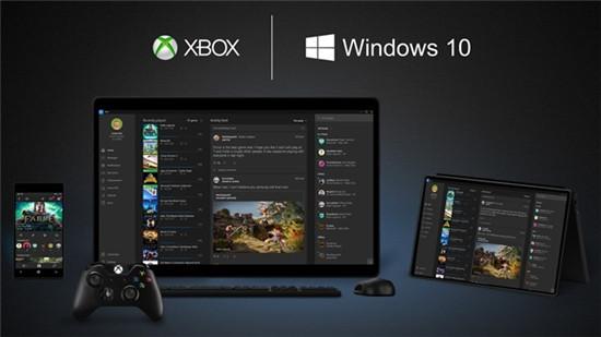微软1月21日发布会汇总 看看都有什么