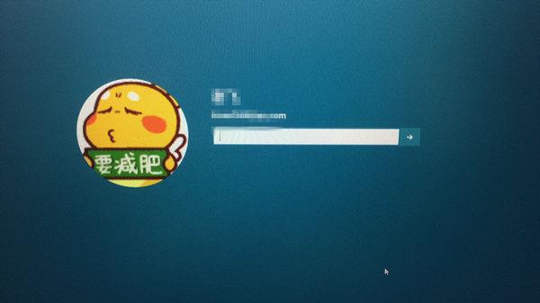 Windows 10 Build 9926:修改注册表启用新版登陆界面