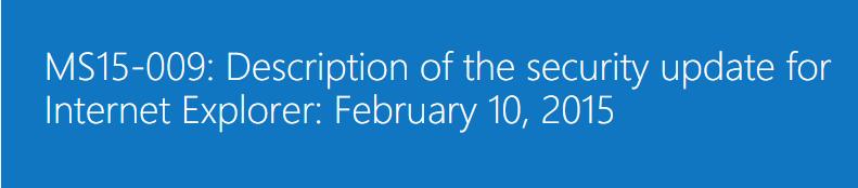 Windows 10 Build 9926获得新的补丁