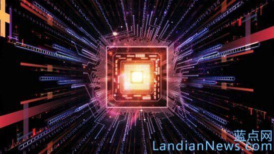 高通今日在MWC上证实骁龙820将采用定制CPU内核