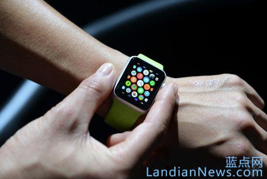 苹果新专利:电子零件防水专利 iPhone要升级防水机的节奏